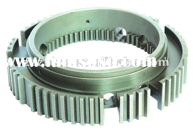 transmission gear1269333057 for bus
