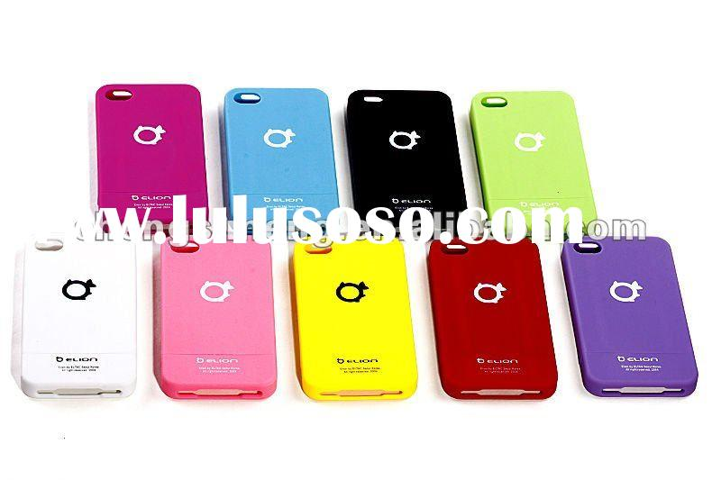 For Apple iphone 4G/4S