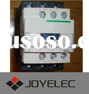SCHNEIDER MODEL NEW LC1-D CONTACTOR