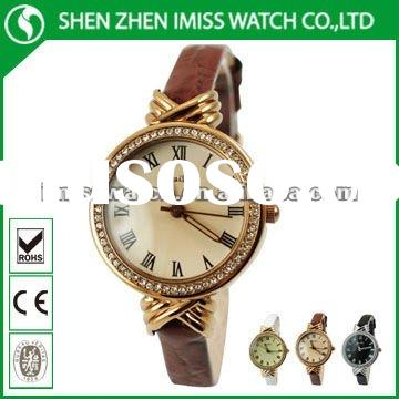 promotion gift watch,2012 gift watch