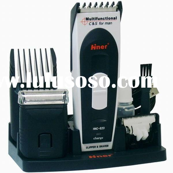 Electric Hair Clipper,Hair Trimmer,Hair Cutter