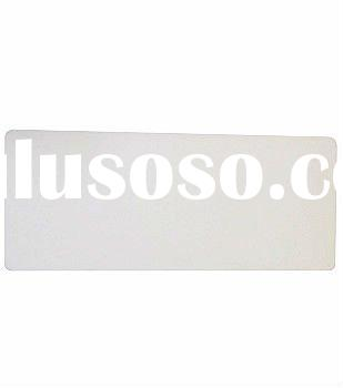 Hight Quality Plastic Table Top