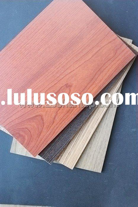 Mdf board suppliers in china for sale price