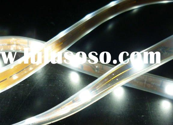 SMD Flexible Strip(LL060-1000*10MM)