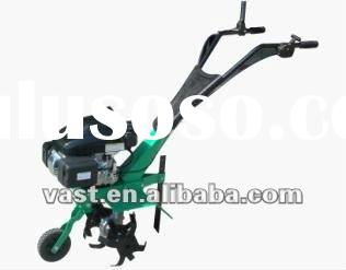 hot-sale 4-stroke gasoline tiller