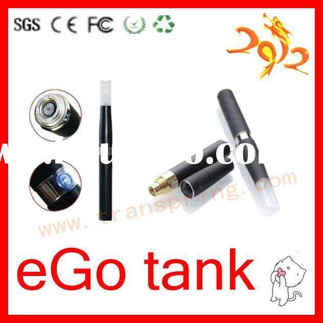 hot selling ego t
