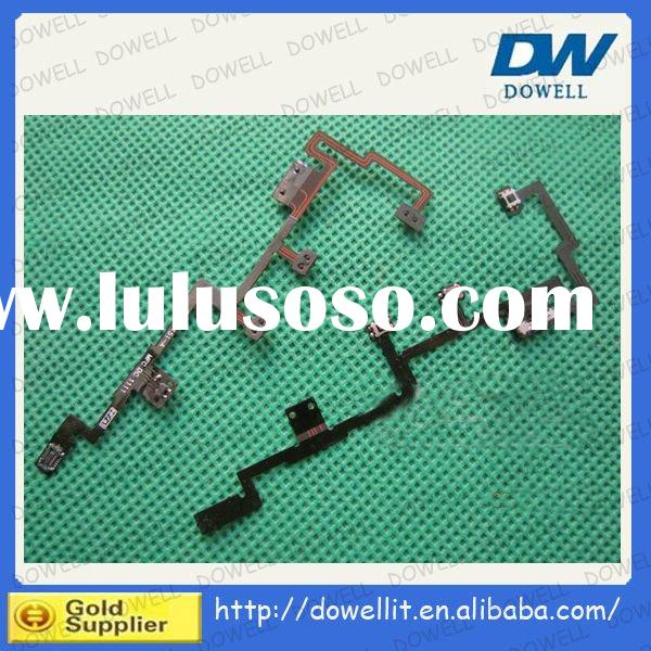 Best Price Power Button Flex Cable For iPad 2