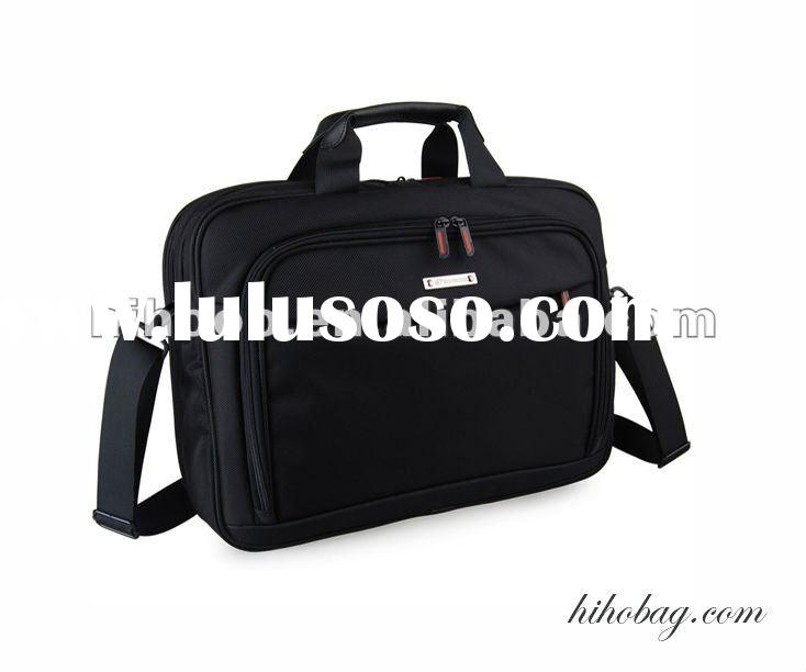HI21368 2012 Stylish Business laptop bag