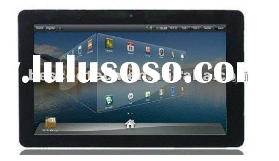 """Newest 10.2"""" Flytouch 3 X220 Android 2.2 Tablet PC 512MB 8GB HDMI Camera"""