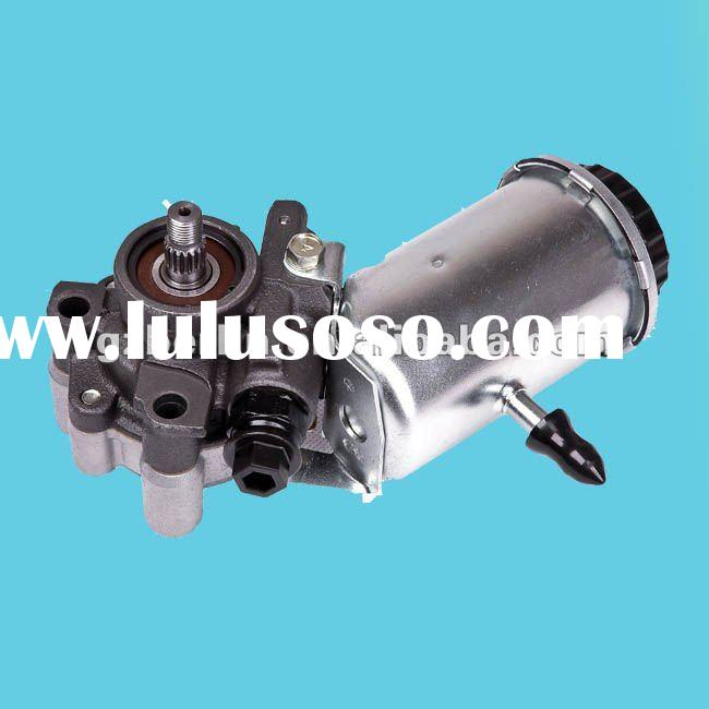 Power steering pump for Toyota JZS147(CROWN)