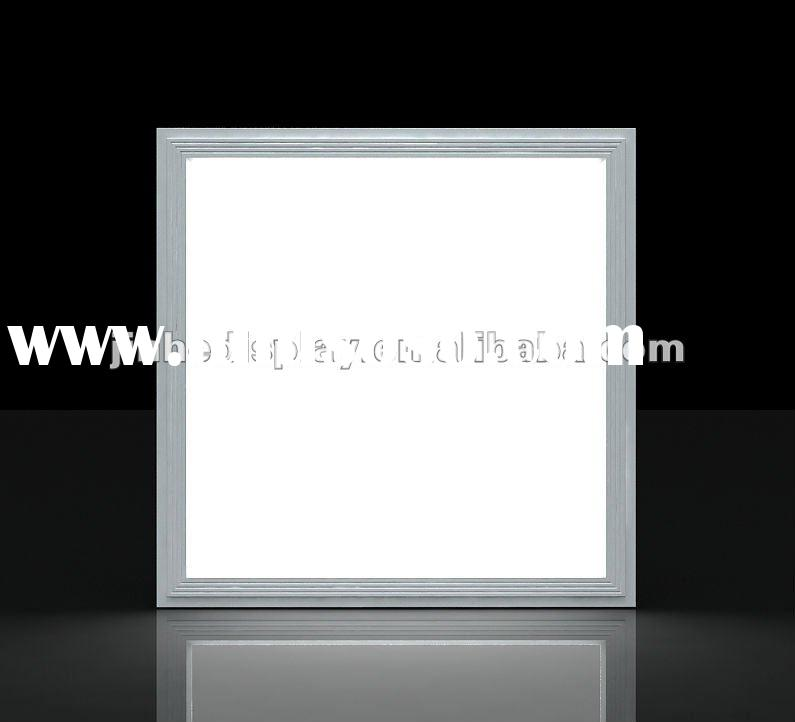 ceiling led panel light directly from factory