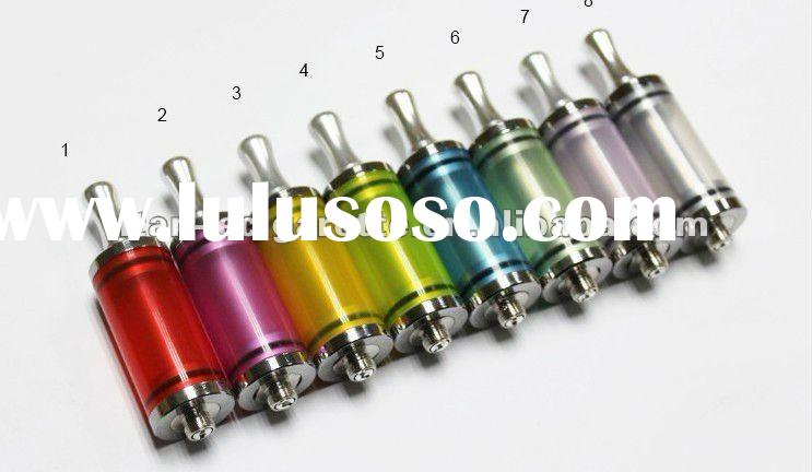 2012 latest cartomizer with nice design 510 DCT,1.5ohm