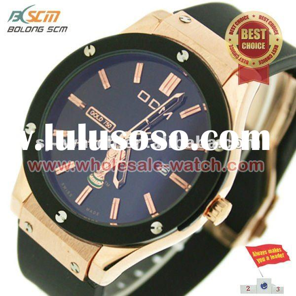 Cheaper Hotsale IPG stainless steel Watches