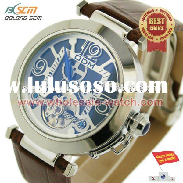 Swiss watch/brand watch with high quality watches