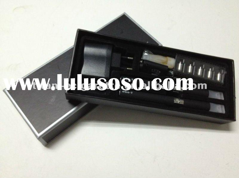 eGo-C,2.1ML mega holding capacity,2012 latest and hotest model with changeable atomizer system