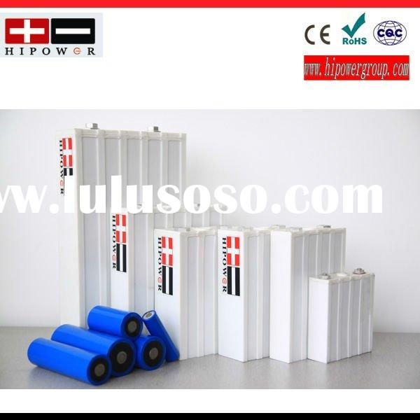 LiFePO4 Battery 20ah 30ah 40ah 50ah 100ah 200ah 300ah