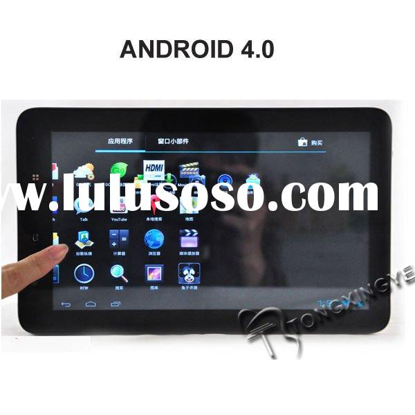 10 inch ,Laptop computer,Tablet PC,computer,Android 4.0,Capacitive