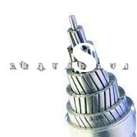 AAC CABLE,ACSR CABLE SUPPLIER,aac cable, acsr cable supplier
