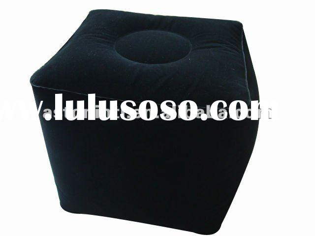 PVC Inflatable Cushion