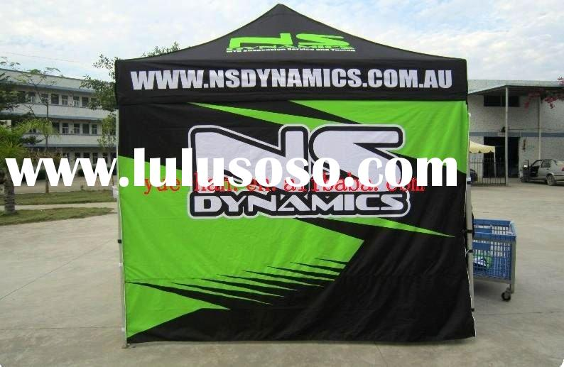 2012 the good price and new style of tent