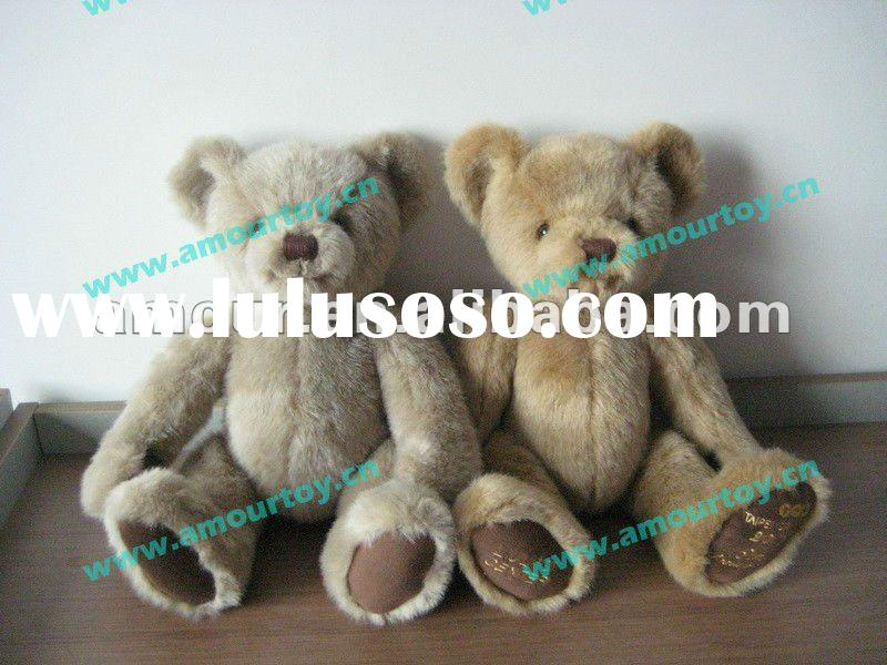 Plush toy Teddy Bear Stuffed toy
