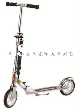 kids scooter,toy scooter,2 wheels hot sale -9025