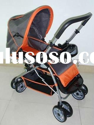 baby buggy baby stroller baby parm PL306C