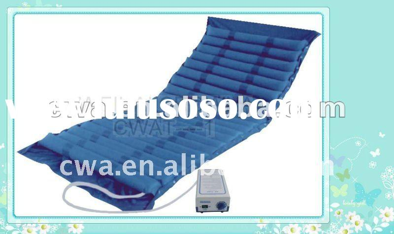 2012 Best Seller New CWAT-1 Inflatable Air Mattress--CE (Manufacturer)-Superior Quality+Competitive