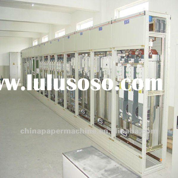 Automation Control Equipment