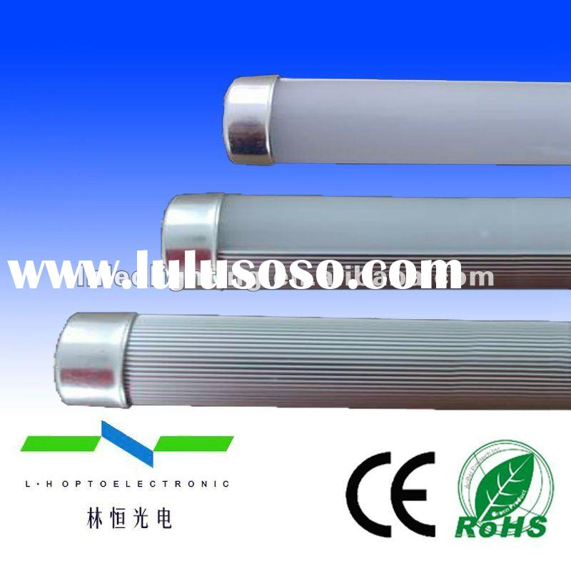 Competitive G13 900MM SMD LED Tube Lamp