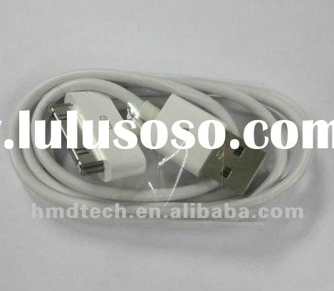 USB Cable for iPhone Cable, for iPad, for iTouch