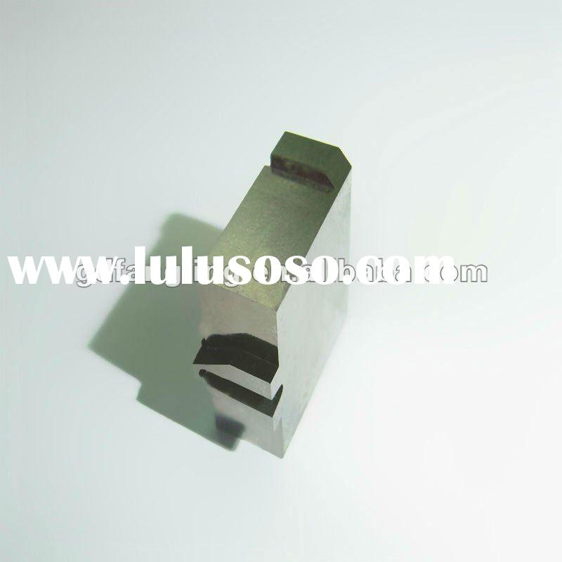 2012 Hot sale plastic mould parts manufacturer