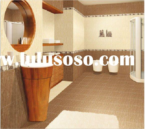 Sitting-room wall tiles 300x300