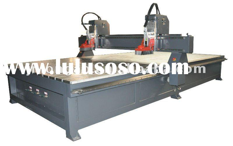 CNC Router woodworking DT2040