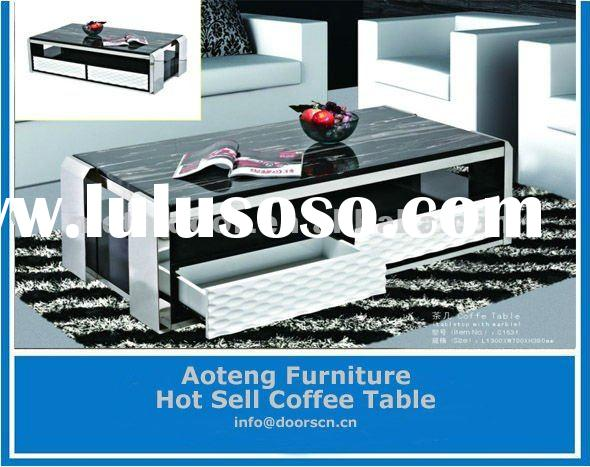 High quality stainless steel home furniture (C1631)
