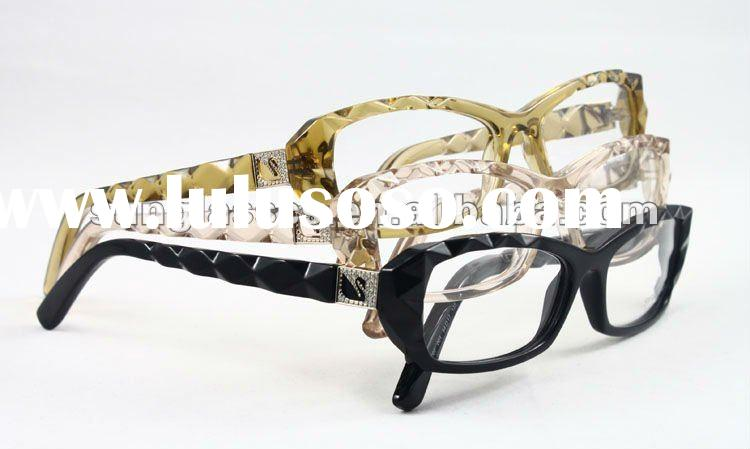 Optical Frames Eyewear Hot Sale Model