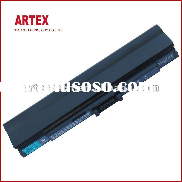 Replacement laptop battery pack for Acer Aspire1410 1640 extensa 2300 3000 travelmate 2300 2310 4000