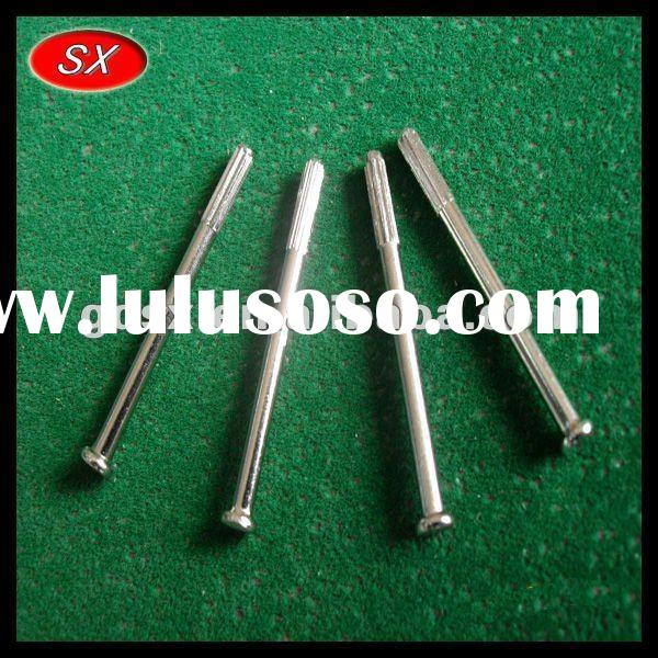 Screws and fasteners,stainless steel screw,furniture screw