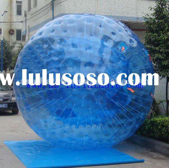 hot sale WH-088 inflatable zorb ball for sport games