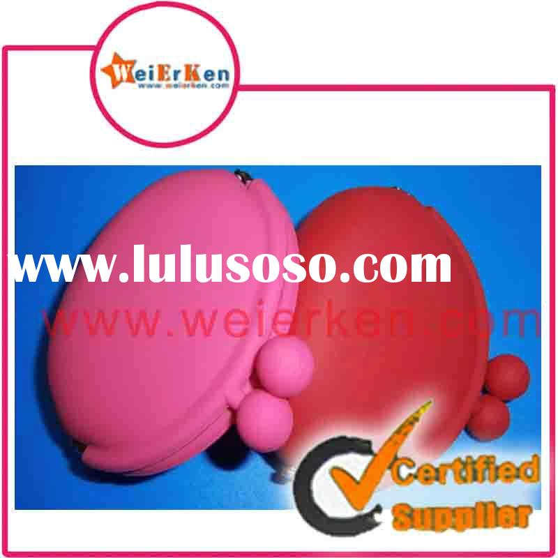 hot selling silicone bag