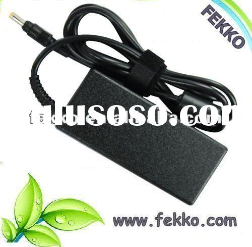 90W high voltage power supply