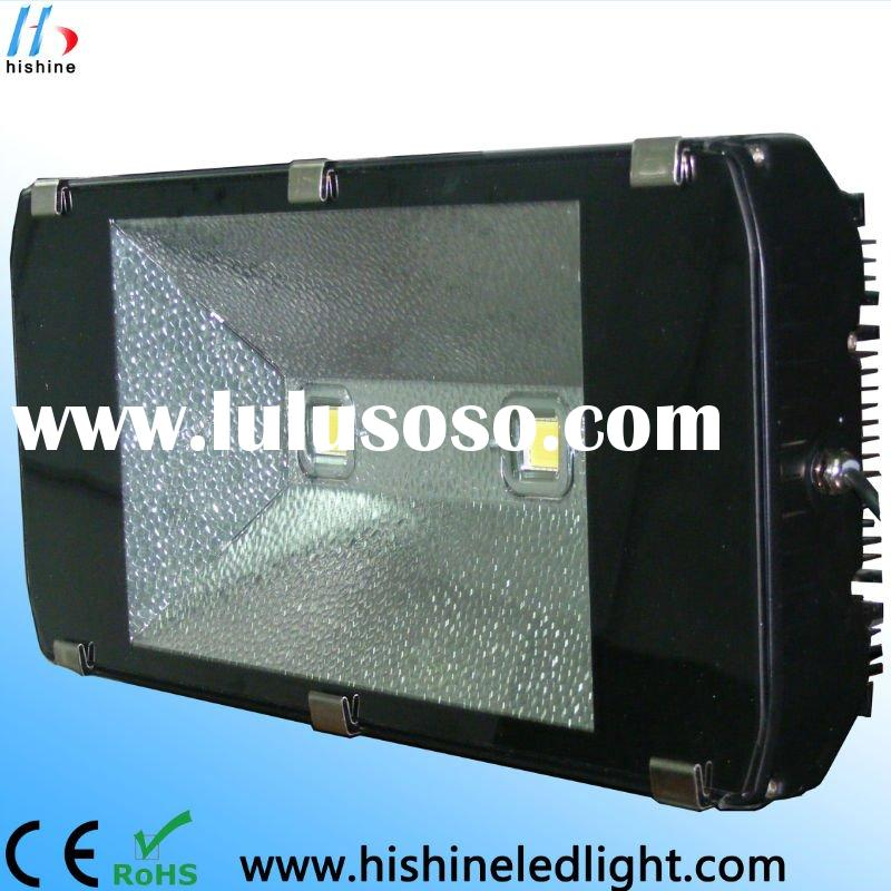 Outdoor flood lighting 150w high power LED Flood Lamp