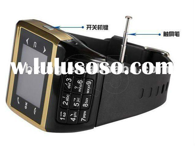 Watch-Mobile Q9