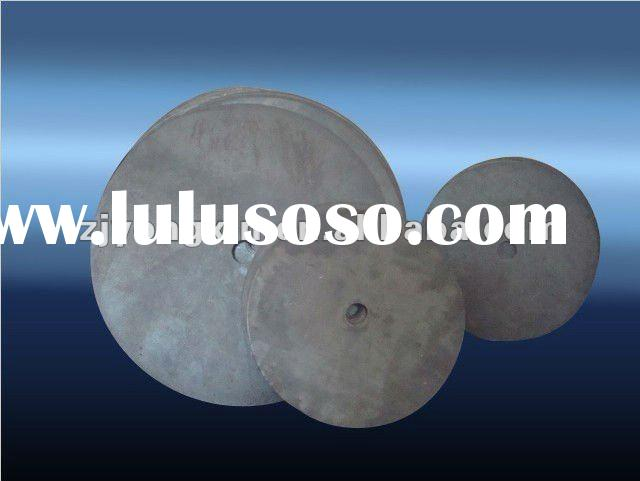 alloy tool steel/cutting tool steel/die tool steel