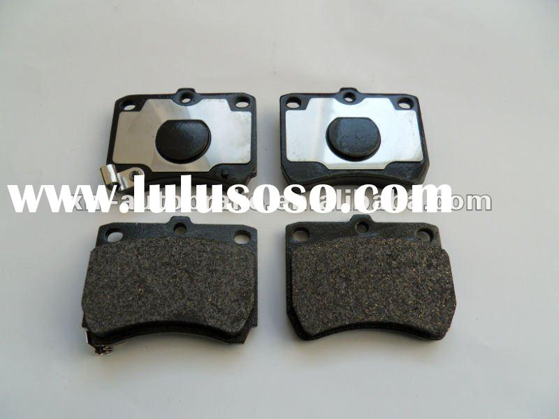 large quantity best selling for kia pride D402