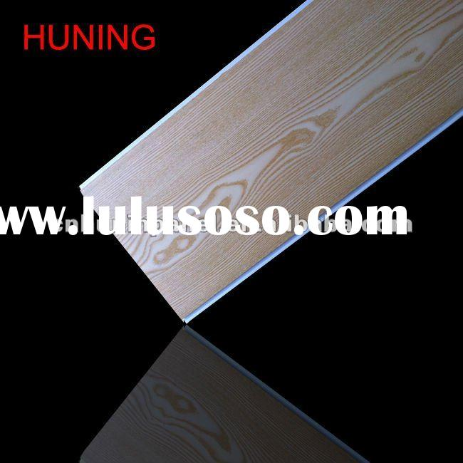Plaster ceiling design for sale price china manufacturer for Plaster ceiling design price