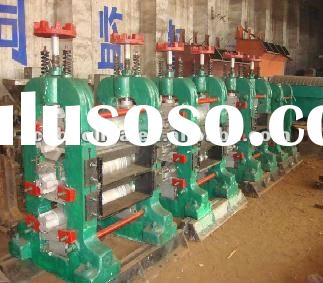 450 Hot Rolling Mill with the lowest equipment price