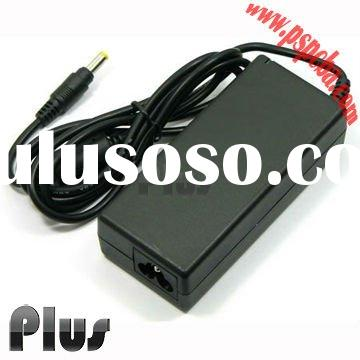 12V 3A ac power adapter with UL,cUL,CE,FCC,GS approval