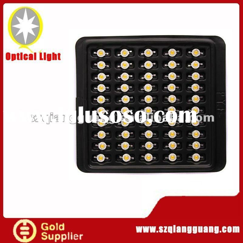 1W High Power Led Chip