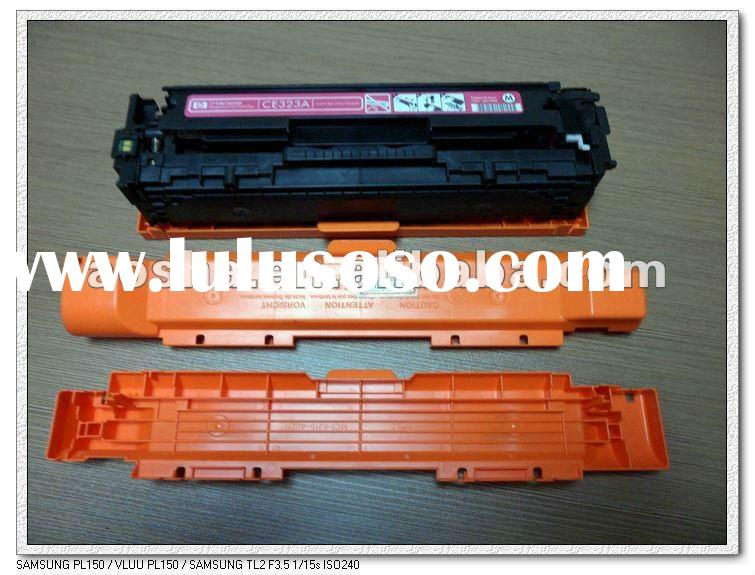 2012 Compatible toner cartridge protect clips for HP canon lexmark brother C/Y/M/K series cartridges